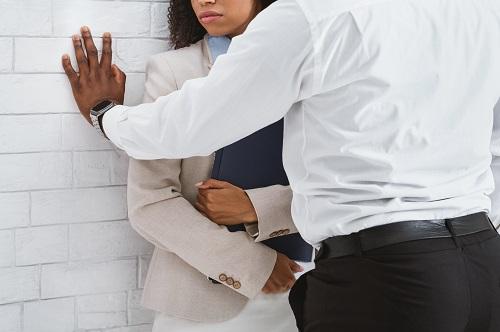 Formation en prévention du harcèlement sexuel et sexiste